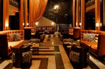 Sexiest Hotels In Nyc Set