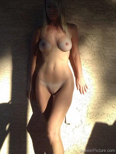 tumblr fully nude