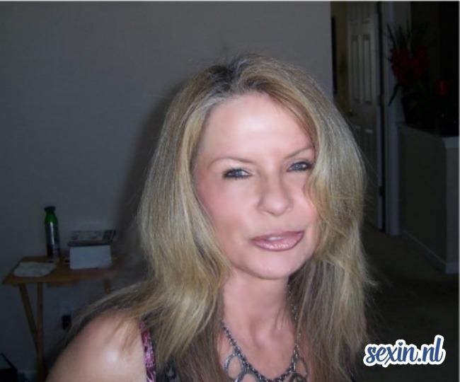 oudere vrouw sex man zoekt sex