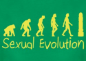 sex, sex blog, sex tips, evolution, sexual evolution, lady in the streets, freak in the sheets, consent, prostitution, marriage, wisdom, sex positive, single mom, virgin, sexually empowered, wife material, whore