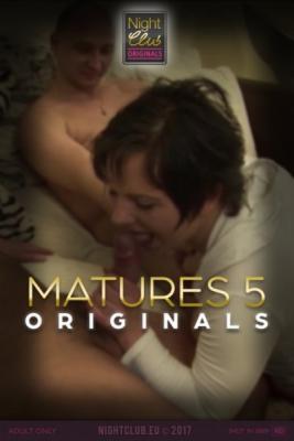 Matures 5