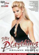 My Plaything: Ashlynn Brooke