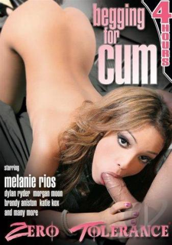 Begging For Cum Porn Movie Free Watch