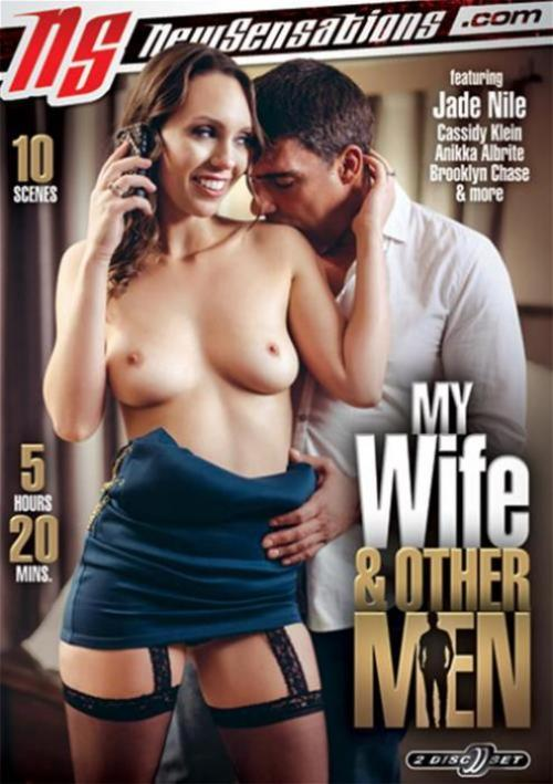 My Wife & Other Men