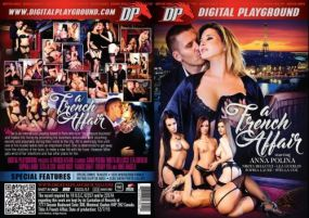 A French Affair Adult Porn Dvd Free Watch