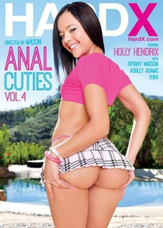 Anal-Cuties-Vol.-4-2016
