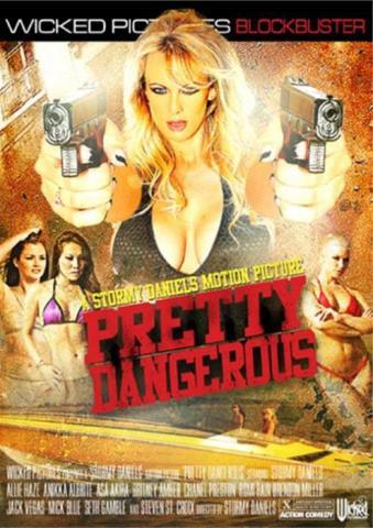 Pretty Dangerous