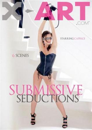Submissive Seductions