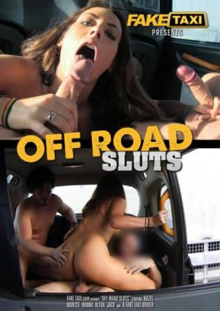 Fake Taxi, Montse, Hanna, Alexa, Hazel, Public Fucking, Amateur, Reality, Movies in Spanish, All Sex, videos in Spanish, Videos XXX, Blowjob, Blondes, Taxi sex, Oral sex, Threesomes, Shaved Pussy, Movies, Off Road Sluts, Off-road-sluts-2016-reality-sexofilm
