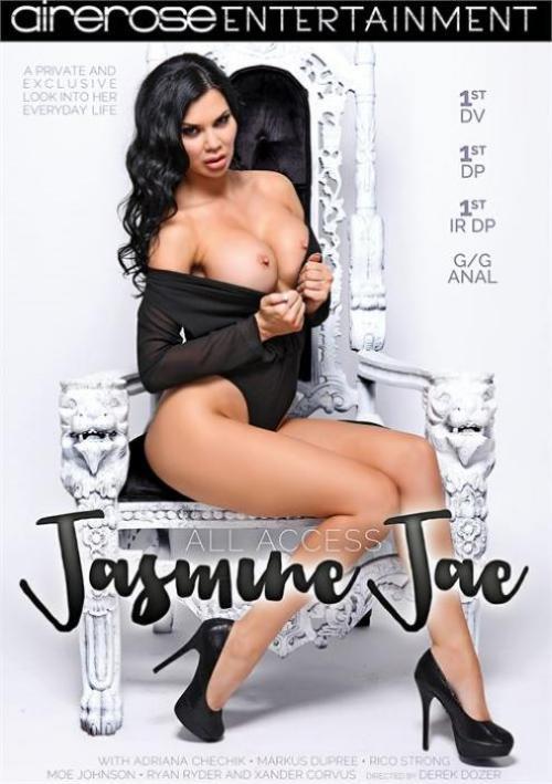 All-access-jasmine-jae-2016-full-free-hd-xxx-dvd