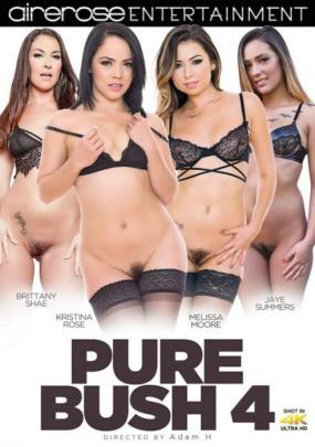 Pure-bush-4-2016-full-free-hd-xxx-dvd