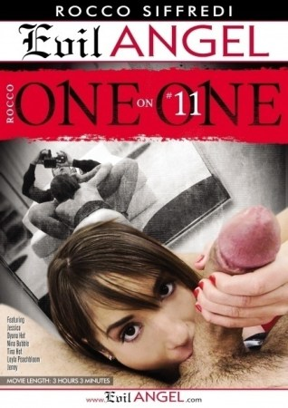 Rocco-one-on-one-11-2016-full-free-hd-xxx-dvd