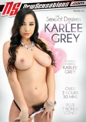 New Sensations, Karlee Grey, Keisha Grey, Ashley Adams, Tommy Gunn, Evan Stone, Erik Everhard, Mr. Pete, Ramon Nomar, 18+ Teens, Big Boobs, Big Butt, Brunettes, Compilation, Naturally Busty, The Sexual Desires Of Karlee Grey, The-sexual-desires-of-karlee-grey-2016-full-free-hd-xxx-dvd
