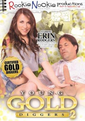 Young gold diggers #2 (2016) - full free hd xxx dvd