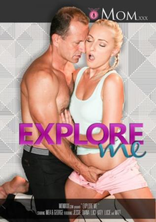 Explore Me (2017) - Full Free HD XXX DVD