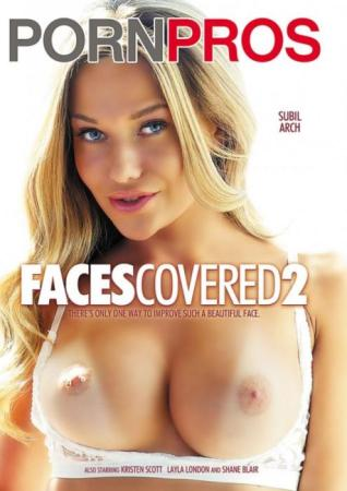 Faces Covered 2 (2017) - Full Free HD XXX DVD