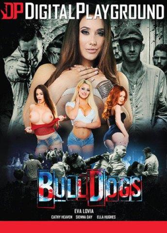 Bulldogs, Porn DVD, Digital Playground, Eva Lovia, Cathy Heaven, Sienna Day, Ella Hughes, Danny D, Luke Hardy, Chad Rockwell, Marc Rose, Big Boobs, Feature