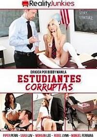 Estudiantes-corruptas-XXX