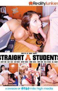 Straight A Students (2017) xxx