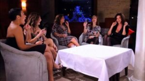 Playboy TV: Celebrity Sex Tales, Season 1, Ep. 11