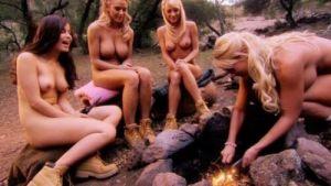 Playboy TV: Hot Babes Doing Stuff Naked Season 1