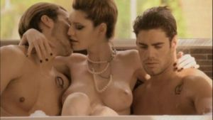 Playboy TV: Jazmin's Touch Season 1, Ep. 13