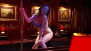 Playboy TV: King OF Clubs Season 1, Ep. 12