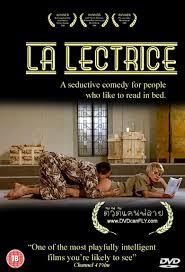 Peliculas porno subtituladas en espsñol La Lectrice 1998 Sub Espanol Online Sexofilm