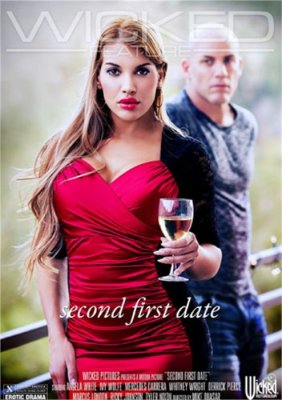 Free Watch Second First Date XXX DVD from Wicked Pictures