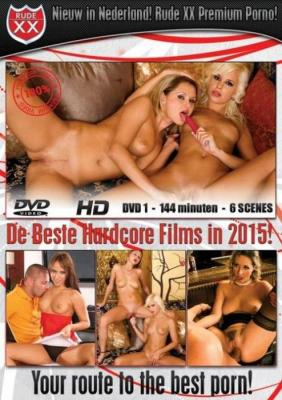 Streaming Download Rude XX DVD 1 video on demand