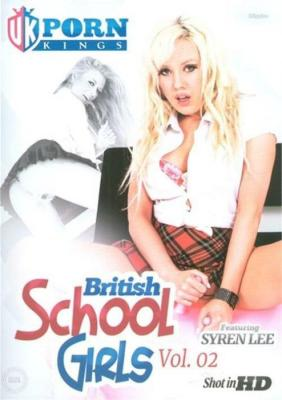 Free Stream British School Girls Vol. 2 Porn video on demand from UK Porn Kings. Staring Lou Lou, Michelle Moist, Syren Sexton and Scarlett