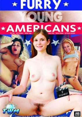 Download Furry Young Americans XXX Video Instantly from Third World Media