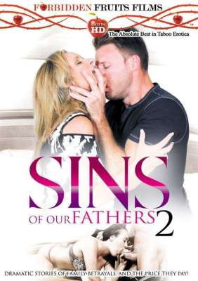 Online Porn DVD Sins of our Fathers 2 XXX Video Instantly from Forbidden Fruits Films