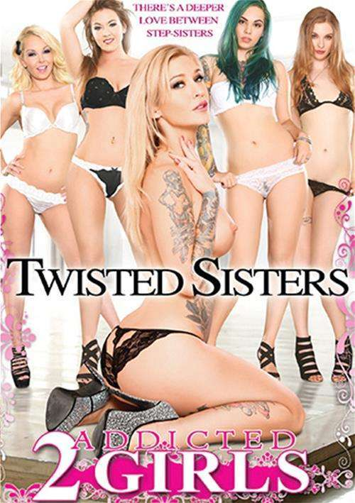 Free Watch and Download Twisted Sisters XXX Video Instantly from Addicted 2 Girls