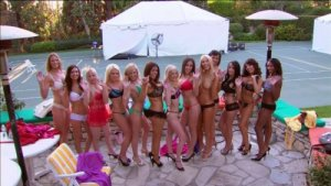 Playboy TV: Casting Calls, Season 1, Ep. 8