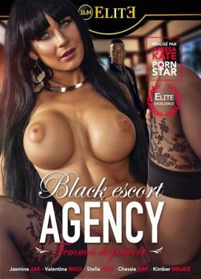 Black Escort Agency: Femmes de Pauvoir