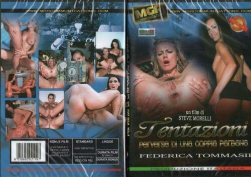 Porno film streaming Free Porn