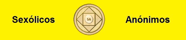 sa-nuevo-estrecho-amarillo