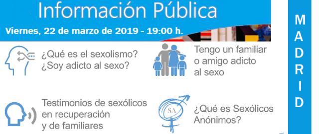 Información Pública SA