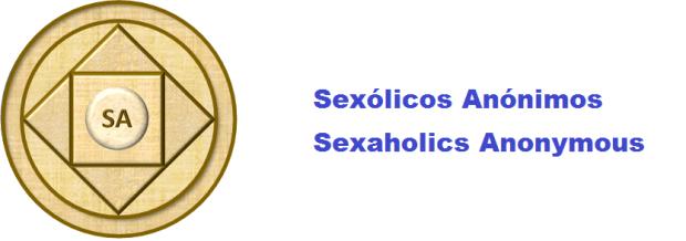 Sexólicos Anónimos - Salir de la adicción al sexo