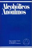 libro-azul- AA -Sexólicos Anónimos - Salir de la adicción al sexo