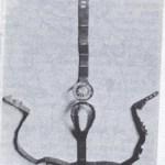ceintureDucal