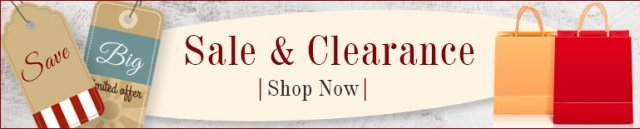 Good Vibrations' Sale & Clearance
