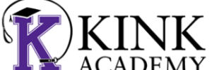 Kink Academy Educational BDSM and Kink Videos