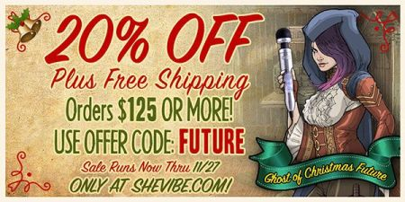 SheVibe_Black_Friday_20_Off_Doxy_preview