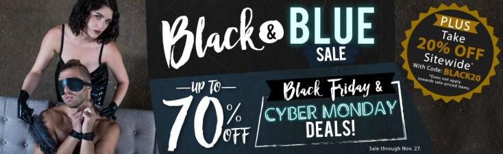 stockroom-black-and-blue-sale-nb