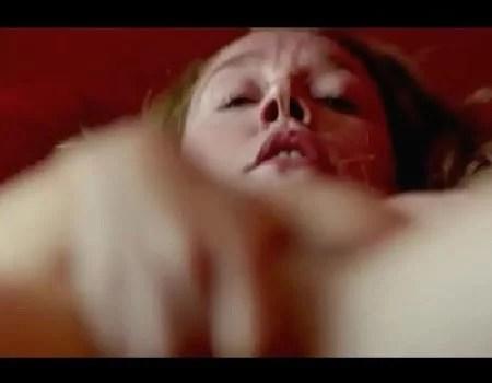 10 cenas de masturbação feminina em filmes famosos