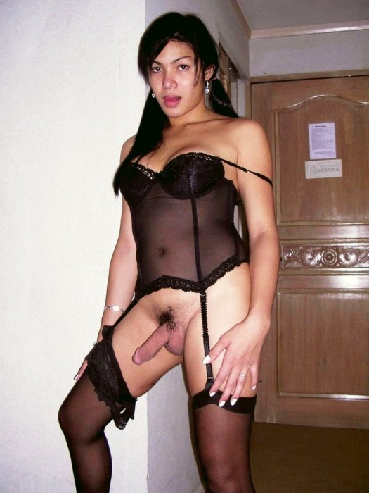Trisha Lee