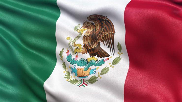 Travestis México
