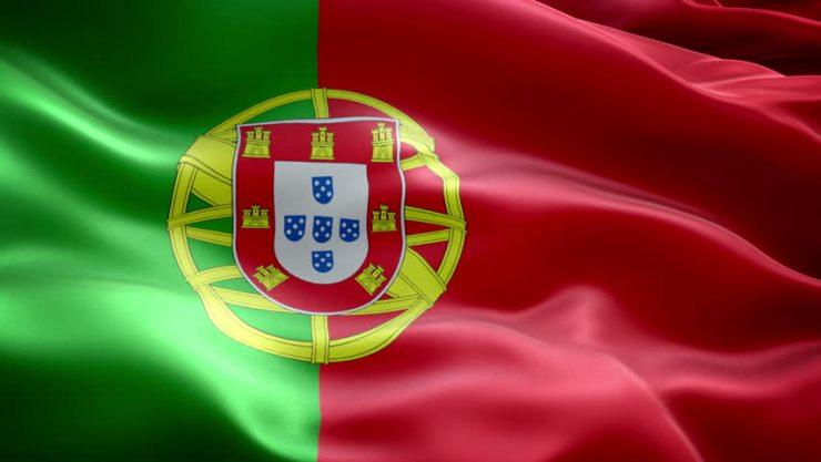 Mais Travestis Portugal